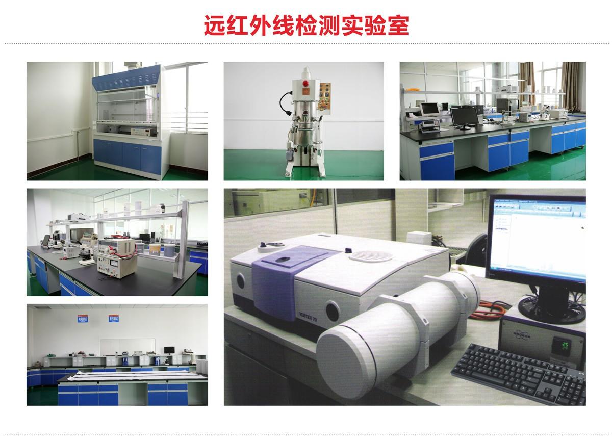 セラミック亜鉛メッキプラスチック温室
