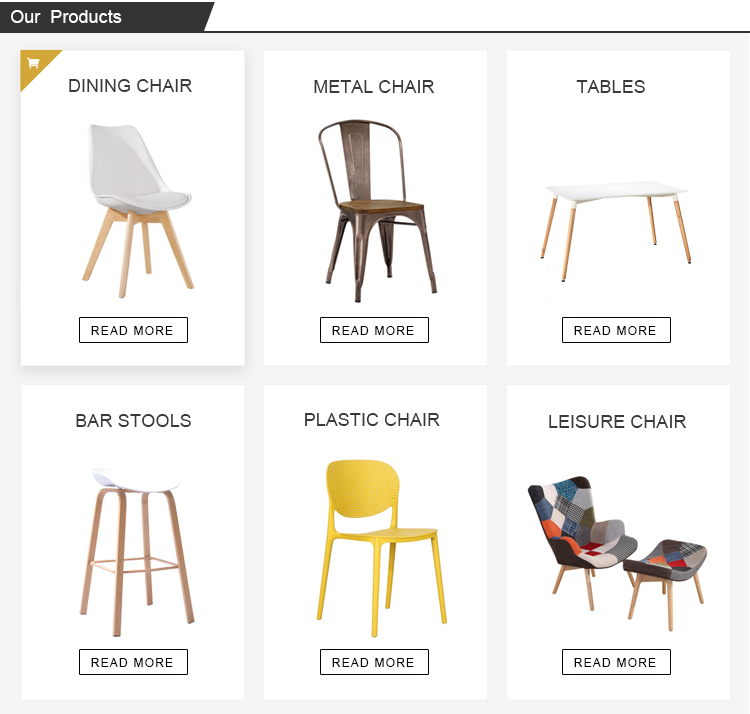 Cheapest Modern Luxury Armless Patchwork Fabric Wooden Legs dining room chairs restaurant dinning Dining chairs for sale