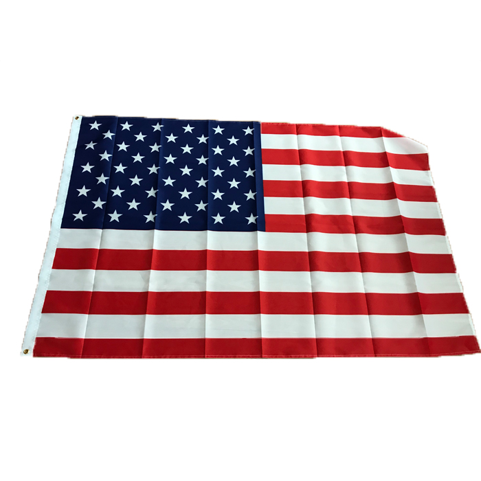 Worldwide Printing Polyester <strong>Flag</strong> , All Countries banner <strong>Flag</strong>