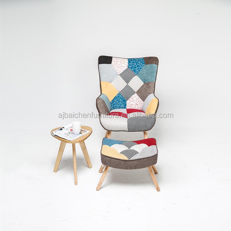 최신 디자인 가구 럭셔리 하우스 소파 세트 현대 의자