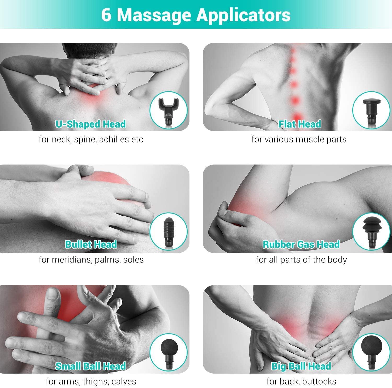 Massage gun 6.jpg