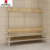 AOGAO compact weight bench waiting bench for hospital