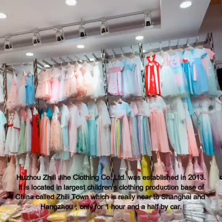 Desain Baru Musim Panas Anak Kapas 2 Pcs Olahraga Set Anak Lovely Suit Bayi Anak Laki-laki Fashion Pakaian Anak