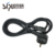 SIPU power cord eu with plug with 220V high quality cable power cord