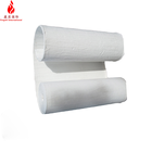 March promotion!Industrial heating blanket & Insulation Materials Aerogel Blanket