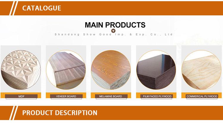 Tragbare phenol hpl bord innen panel wand beste verkauf in 2019