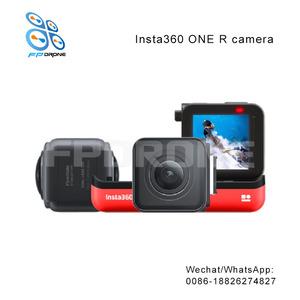 hot sale nikkon action pro 5 camera with good pirce