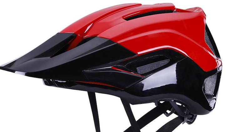 CE CPSC Certificada All Mountain Bike Capacete Enduro MTB Capacete Da Bicicleta Removível Queixo Bar Adultos Completa Rosto Capacete de Ciclismo