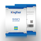 Warranty 3 years original factory High speed 240GB SSD hard drive for upgrade