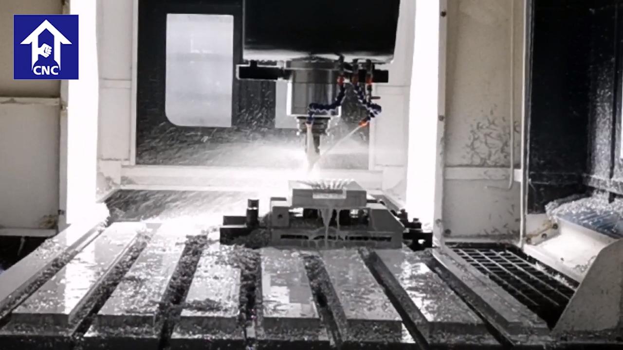 China precision custom OEM service 6061 t6 parts anodizing lathe machining cnc turning parts aluminium fabrication