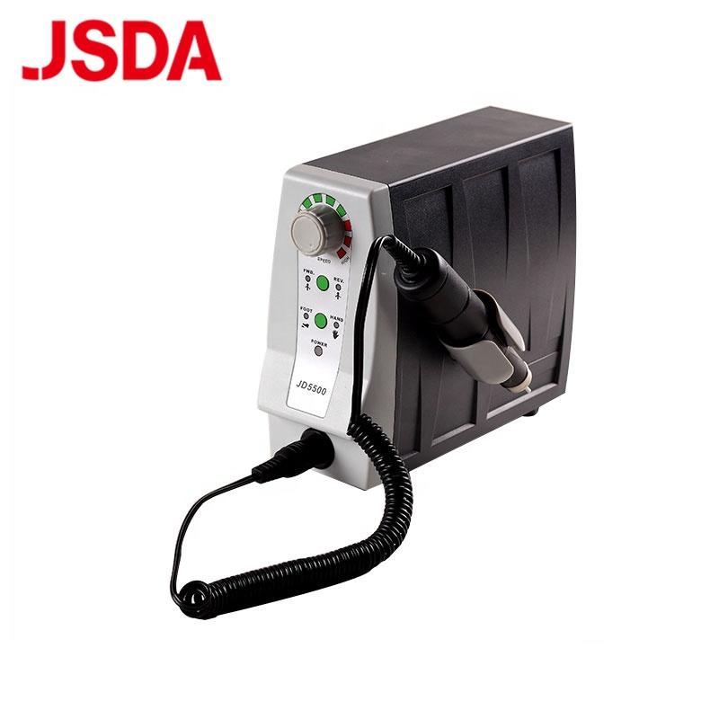 China new professional gem cutting tools and polishing machine