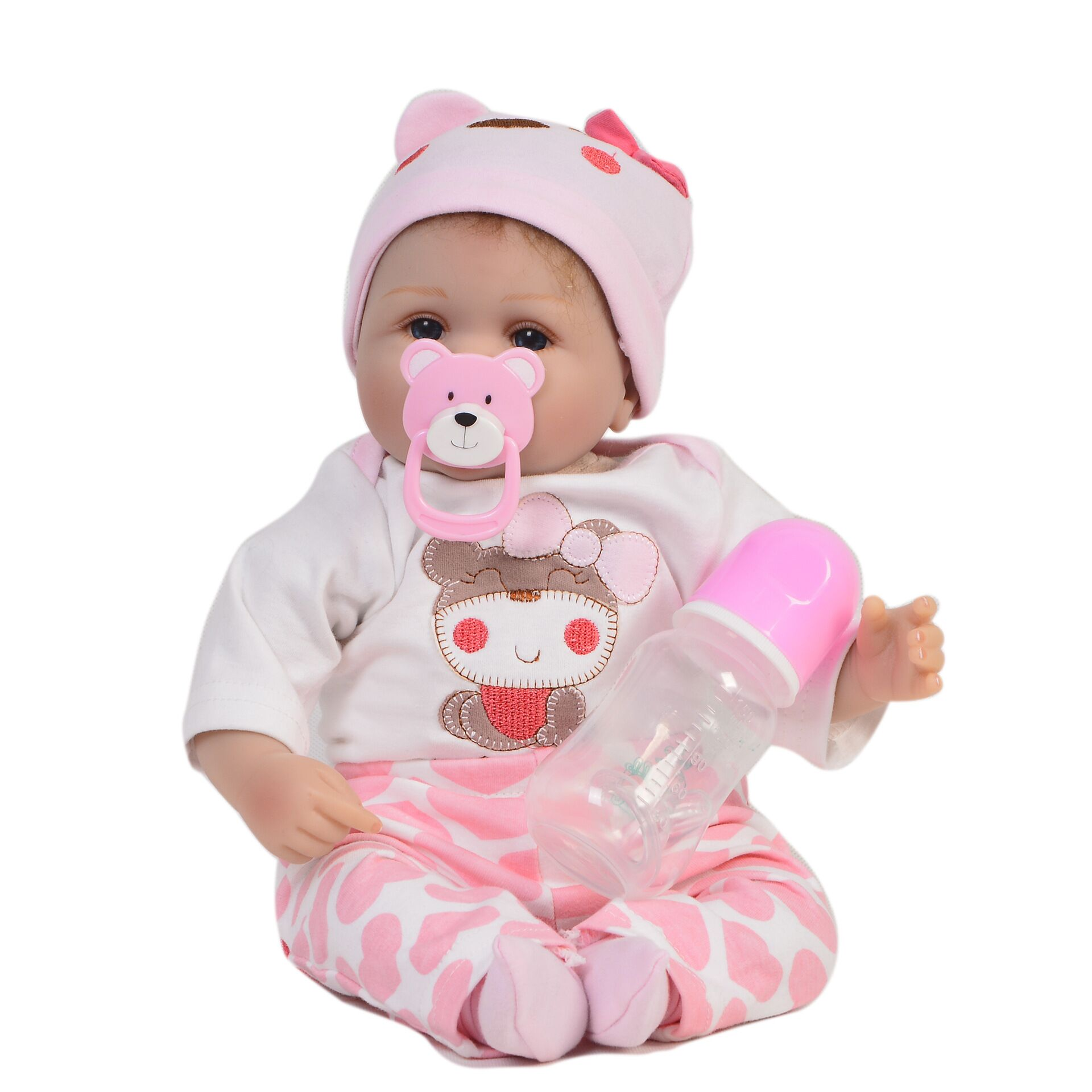 real full body silicone baby bonecas bebe reborn baby <strong>doll</strong>
