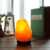 5-7kg Feng Shui Home Decor Natural Shape Himaliyan Salt Lamp with CE Certified Electric Plug