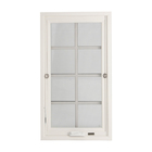 Hot Sale where to buy wooden windows old window frames wood