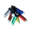 Customized 120ml non toxic acrylic paint bulk for kids