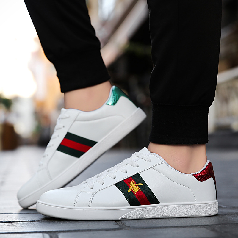 Stylish Women Sneakers Micro Fiber Upper Best Quality Women Shoes and Sneakers