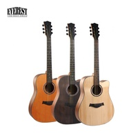 Brand Hot Sale Mahogany Beginner Ukulele Soprano Student Ukelele Kids Cheap Acoustic Guitar Case