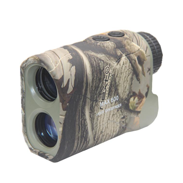 Jagd Entfernungsmesser/Laser Range Finder für Die Jagd mit Geschwindigkeit Scan und Normalen Messungen