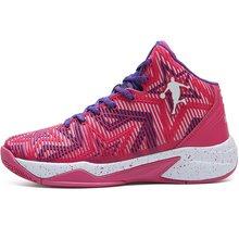 Официальные оригинальные аутентичные баскетбольные кроссовки спортивные уличные кроссовки Uptempo кольца LOCKDOWN Роскошные Ретро ботинки James(Китай)
