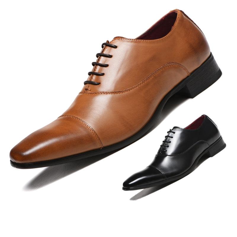 Venta al por mayor zapatos de vestir hombre color blanco