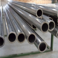 Large Diameter 304 stainless steel pipe, fluid pipe , decoration pipe