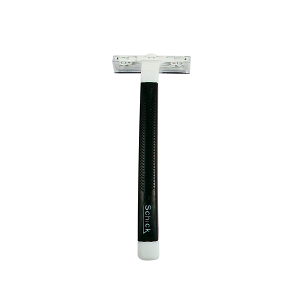 Hotel Amenity Gillette Disposable Razor