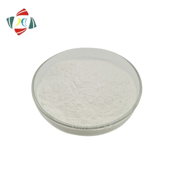 Wuhan Sodium Taurocholate CAS No.:145-42-6 Health Care APIs&Intermediates TUDCA
