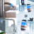 Active Carbon water filter Faucet use for kitchen and bathroom tap