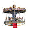 /product-detail/carousel-rides-kids-outdoor-carousel-horse-for-sale-62516475155.html