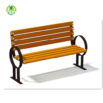 Wondrous European Style Commercial Outdoor Furniture Chair Garden Bench Buy Commercial Outdoor Furniture Bench Garden Bench Park Bench Product On Alibaba Com Machost Co Dining Chair Design Ideas Machostcouk