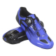 Professional Manufacturer Cycling Shoes Road Bike Shoes made in China SD015