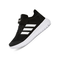China Wholesale Girls Boys Designers Fashion School Sports Running Sneakers Children Casual Footwear 2019 Kids Shoes