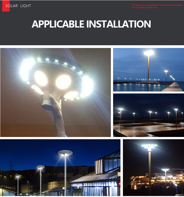 solar led landscape lights-17