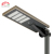 100W High power stand alone 12v solar led street lights