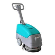 Mini floor cleaning <span class=keywords><strong>scrubber</strong></span> veegmachine <span class=keywords><strong>machine</strong></span>