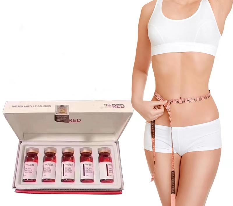 Уколы Для Похудения Слим. Инъекции для похудения — действие и цена жиросжигающих препаратов