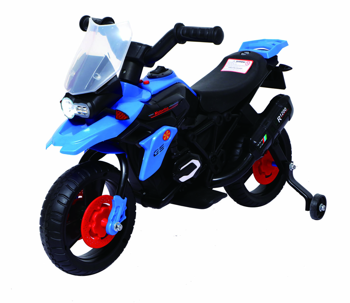 baby ride on car toy for children,kids battery powered kids motorcycle