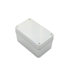 Customized Manufacturer Meter Box IP65 IP66 Waterproof Plastic Electric Switch Box