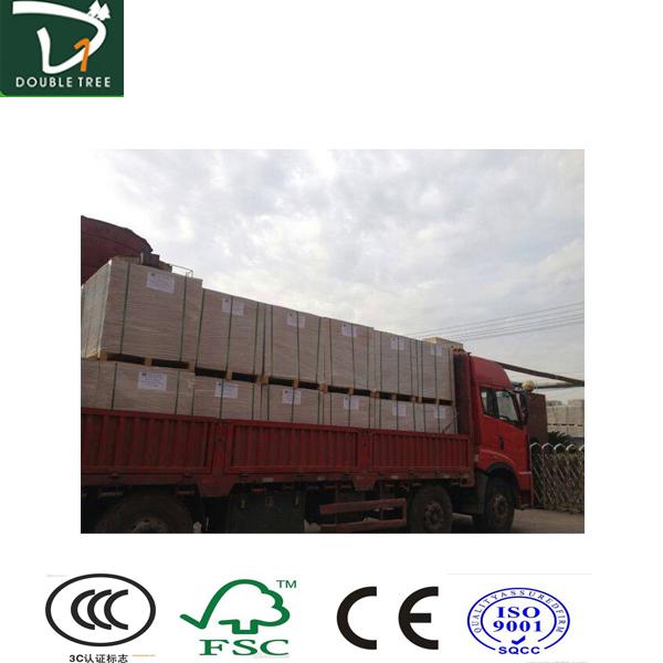 Wholesale Hight Quality Color Cardboard 70gsm/80gsm/110gsm/ 150gsm/180gsm/220gsm