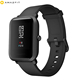 Xiaomi Huami Amazfit Bip 4g fitness wristwatch world famous smart watch with GPS heart rate monitor