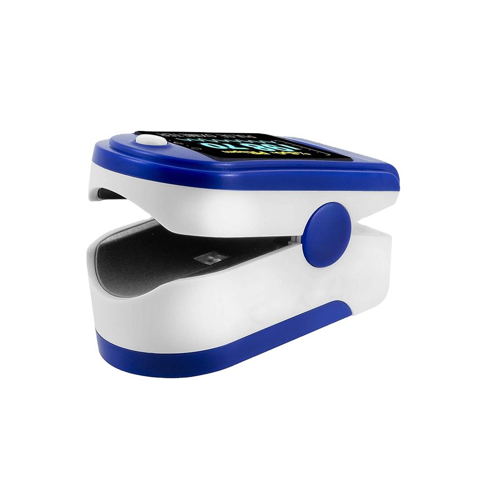 الطبية الأكسجين في الدم مراقب معدل ضربات القلب TFT Oximetro الصحة الشاشات الإصبع Oximete