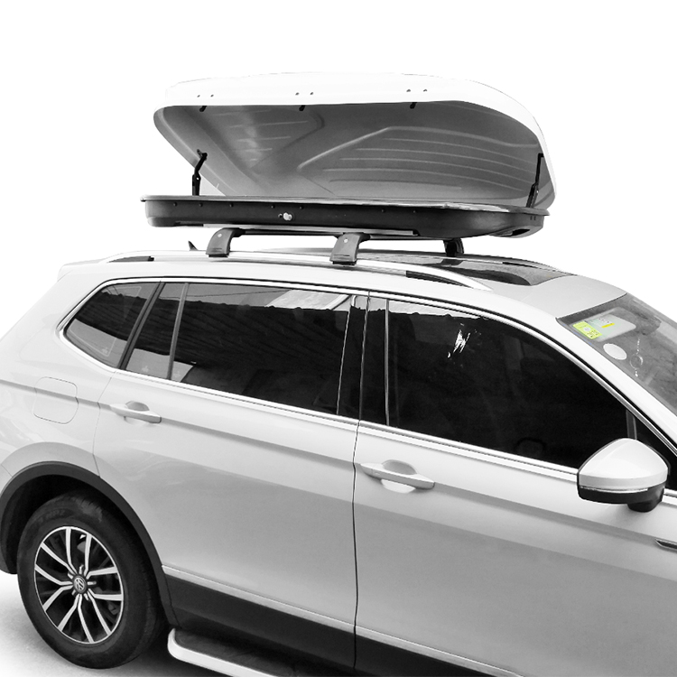 530l Custom Logo Cargo Box Roof Waterproof Luggage Carry Universal Car Roof Cargo Box Buy Roof Cargo Box Car Roof Cargo Box Cargo Roof Box Product On Alibaba Com
