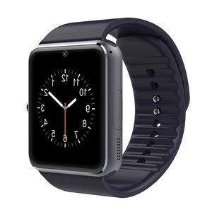 OEM High Quality 2019 Trending Smart Watch Phone GT08 A1 Sport Smartwatch