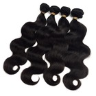 VEGGICC Free Sample Body Wave Remy Hair Double Drawn Weaving Malaysian Wavy Weaves Raw Cuticle Aligned Bundles