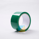 Bopp Tape Packing Tape