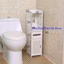 Do Lazienki Mueble Organizador унитаз Vanitorio Armario Banheiro Vanity Meuble Salle De Bain мебель для ванной комнаты полка для шкафа(Китай)