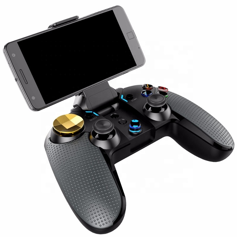For PU-BG mobile <strong>controller</strong> gamepad IOS <strong>android</strong> game <strong>controller</strong> function wireless <strong>bluetooths</strong> gamepad mobile game <strong>controller</strong>