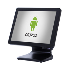 China Fabrik Android Monitor Mit <span class=keywords><strong>Sim</strong></span> Kartenleser Pos-Terminal