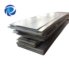 JIS Standard aisi 1025 carbon steel plate price for construction frame