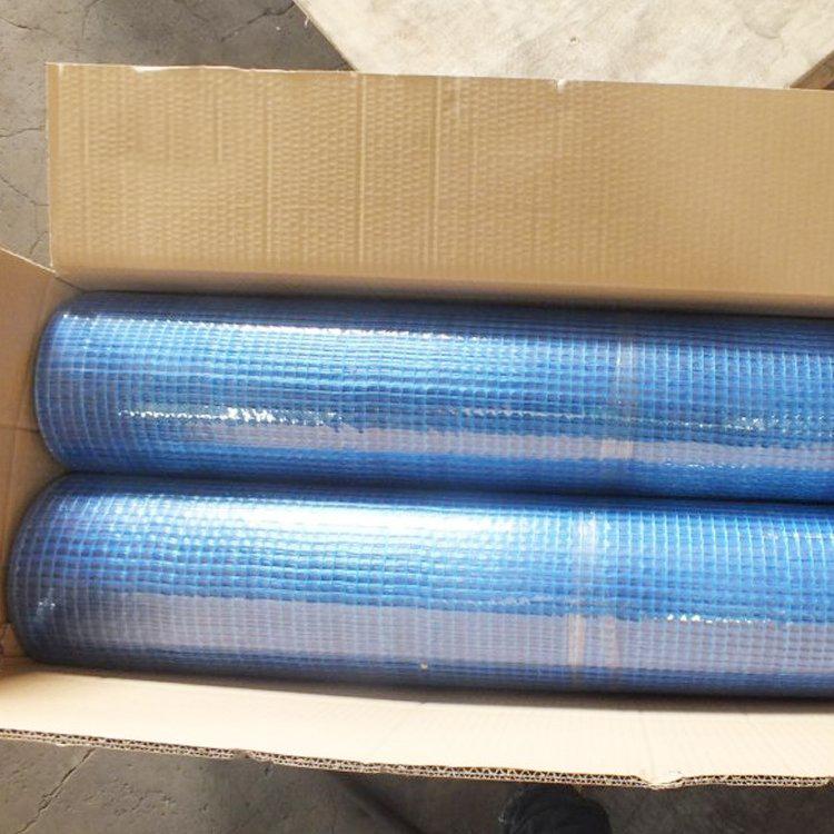 Factory Wholesale glass fiber mesh netting